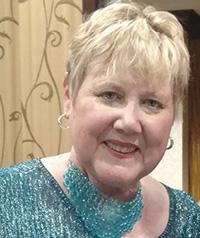 Janice Hayes
